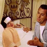 Racconti d'estate | Gianni Franciolini (1958)
