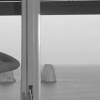 Il mare | Giuseppe Patroni Griffi (1962)