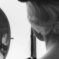 Cleo dalle 5 alle 7 | Agnès Varda (1962)