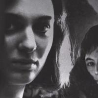 Giovinezza, giovinezza | Franco Rossi (1969)