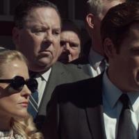 Recensione: Lo scandalo Kennedy