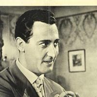 La vedova elettrica | Raymond Bernard (1958)