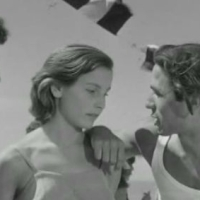 Domenica d'agosto | Luciano Emmer (1950)