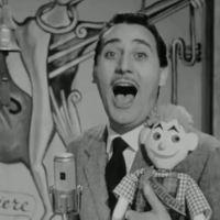 Domenica è sempre domenica | Camillo Mastrocinque (1958)