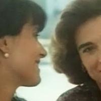 La posta in gioco | Sergio Nasca (1988)