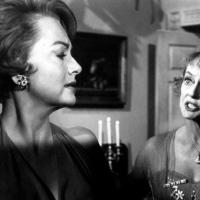 Piano... piano, dolce Carlotta | Robert Aldrich (1964)