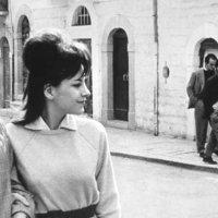 Alla riscoperta di Lina Wertmüller | I basilischi (1963)