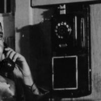 Tutti a casa | Luigi Comencini (1960)
