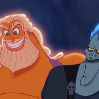 Hercules | Ron Clements e John Musker (1997)