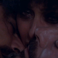 Alla riscoperta di Lina Wertmüller | Fatto di sangue fra due uomini per causa di una vedova (1978)