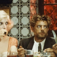 Alla riscoperta di Lina Wertmüller | Film d'amore e d'anarchia (1973)