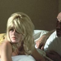 Il disprezzo   Jean-Luc Godard (1963)