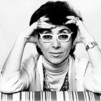 Alla riscoperta di Lina Wertmüller, Oscar alla carriera