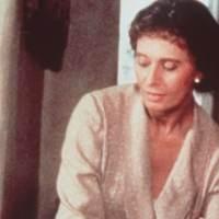 Alla riscoperta di Lina Wertmüller | Sabato, domenica e lunedì (1990)