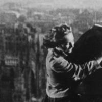 Miracolo a Milano | Vittorio De Sica (1951)