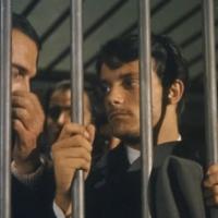 Metello   Mauro Bolognini (1970)