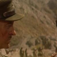 I due nemici | Guy Hamilton (1961)