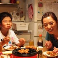 Inediti/ I Wish | Hirokazu Kore'eda (2011)