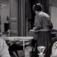 Il conte Max | Giorgio Bianchi (1957)