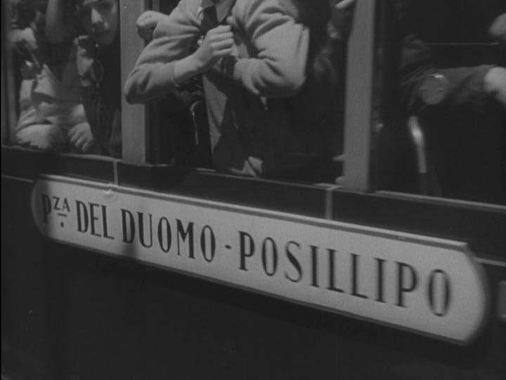 p-zza-del-duomo-posillipo1