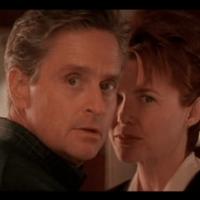 Stasera in tv: Il presidente - Una storia d'amore di Rob Reiner su La 5 alle 21:10