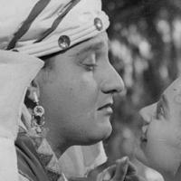 Fellini 100 | Lo sceicco bianco (1952)