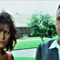 Bello, onesto, emigrato Australia sposerebbe compaesana illibata | Luigi Zampa (1971)