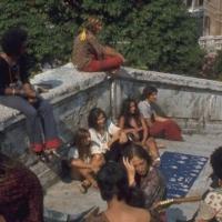 Fellini 100 | Roma (1972)