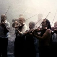 Fellini 100 | Prova d'orchestra (1979)