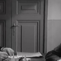 Totò e i re di Roma | Steno e Mario Monicelli (1952)