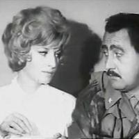 Il disco volante | Tinto Brass (1964)
