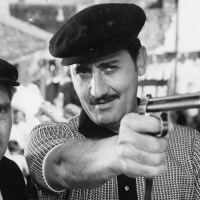 Mafioso | Alberto Lattuada (1962)