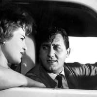 La bella di Roma | Luigi Comencini (1955)