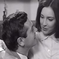 Amore mio | Raffaello Matarazzo (1964)