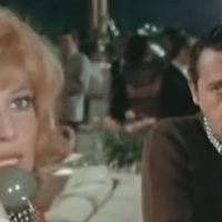 Amore mio aiutami | Alberto Sordi (1969)