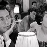 Il marito | Nanni Loy e Gianni Puccini (1958)