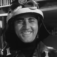Il vigile | Luigi Zampa (1960)