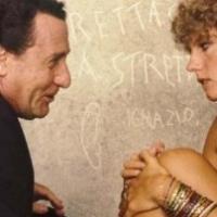 L'ascensore (Quelle strane occasioni) | Luigi Comencini (1976)