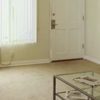 Restare a casa/ Storia di un matrimonio su Netflix