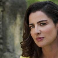 Recensione: Vita segreta di Maria Capasso