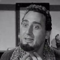 Bravissimo | Luigi Filippo D'Amico (1955)