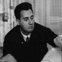 Il commissario | Luigi Comencini (1962)