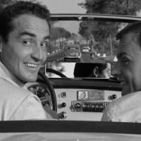 Il sorpasso | Dino Risi (1962)