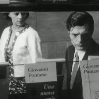 I 25 migliori film tratti da romanzi italiani / prima puntata