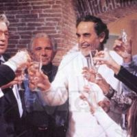 Tutti gli anni, una volta l'anno | Gianfrancesco Lazotti (1994)